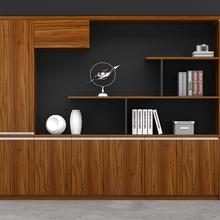 廠家無差價出售全新辦公家具?辦公桌會客沙發老板臺圖片