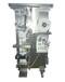 呼和浩特市科胜液体自动包装机鲜牛奶包装机酱油醋包装机