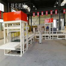 砂漿巖棉板復合設備機制巖棉復合板生產線勻質保溫板設備勻質板生產線圖片