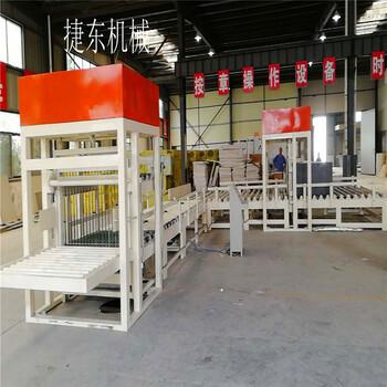 匀质板成套设备轻匀质板设备模方式匀质板设备
