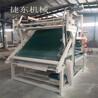 玻璃棉贴箔机玻璃棉贴箔设备保温棉收卷机