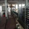 玻镁板生产线玻镁防火板设备玻镁板制板设备