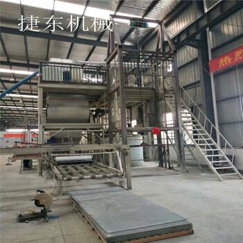匀质板设备匀质防火板设备液压式匀质板设备