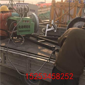 上海串珠绳据机产量高-欧力特欢迎您图片1