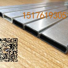 德诺克进口工艺防结露9A中空玻璃暖边条玻纤暖边条