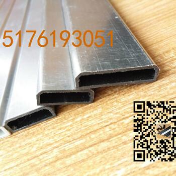 18A中空玻璃暖邊條節能降U值暖邊條替代鋁條玻纖暖邊條