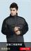 天津棉服/保安服/工裝/職業裝/工作服廠家