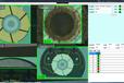 ALFA机器视觉深度学习外观缺陷检测系统软件机器视觉