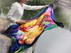围巾厂,女士围巾加工厂家,提供围巾定制服务厂家-汝拉服饰