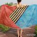 浙江圍巾生產廠家-汝拉服飾,專業圍巾生產定制廠家,可提供圍巾設計