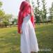 汝拉服飾圍巾定制,浙江圍巾生產廠家,免費打樣,7天快速出樣