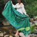 蘇州圍巾廠,印花梭織圍巾蘇州加工廠家,到汝拉服飾源頭實力工廠
