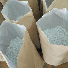 长玻纤增强20%,注塑汽车配件PP原料,PP加长纤,GB215HP