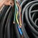 荊州松滋電纜線出租,監利電纜線出租、商業演出,