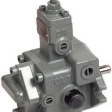 液壓傳動變量葉片泵不二越葉片泵圖片