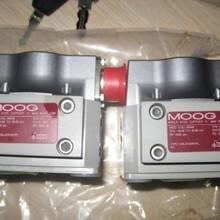 MOOG伺服阀G761,穆格伺服阀D633-308B图片