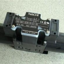 不二越葉片泵,進口VDS葉片泵圖片