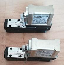 經銷維修進口電磁閥意大利ATOS阿托斯伺服閥圖片