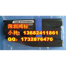 SR530C机电标签机_kingjimSR530C条码标签打印机图片