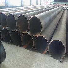 蒂瑞克供應12Cr1MOVG合金管,15CrMO合金管價格咨詢圖片