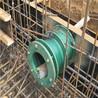 特殊型号柔性防水套管