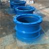 Ⅱ柔性防水套管