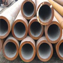 鋼結構直縫鋼管q345d直縫鋼管廠家-大口徑q345d厚壁直縫鋼管圖片