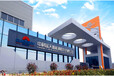 煤改電項目政策補貼空氣源熱泵承接學校賓館小區空氣能采暖工程
