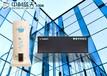 供應分體平板太陽能熱水器陽臺壁掛式熱水器廠家直銷承接小區壁掛式太陽能熱水器工程