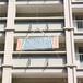 承接小區公寓陽臺壁掛式太陽能熱水工程分體承壓式平板太陽能熱水器廠家