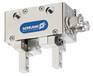 SCHUNK气缸磁开关MMS22-SPM8301032