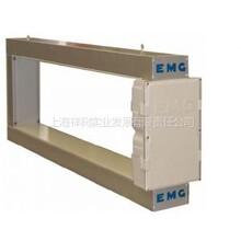 EMGEVK2-CP/800.71/L/REVK2-CP/800.71/L/R圖片