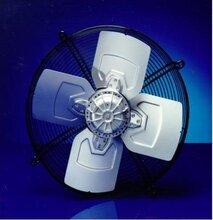ZIEHL-ABEGGRH电机RH28M-2EK.3F.1R1~230V0.59KW图片