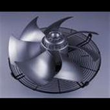 ZIEHL-ABEGG风机FE071-SDK.6F.V7安徽天欧供应图片