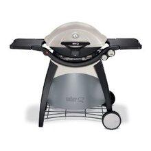 WEBER熱金屬檢測器FotoCaptor.1342.43V.L100S100圖片