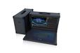 繡歌XG-1000無軌真三維虛擬演播室系統4K虛擬演播室系統