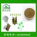 海靈芝提取物12:1海藻多糖裙帶菜速溶粉/濃縮汁寧夏廠家