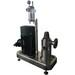 沥青改性研磨均质乳化机,三级乳化机