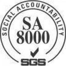 SA8000社会责任体系认证咨询找华菱张盼