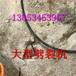 青海玉树小型涨裂机/价格优惠(欢迎光临)