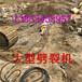 福建漳州小型劈裂机/哪里有卖(欢迎光临)