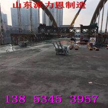 天津塘沽混凝土切割绳锯切割速度简单实用