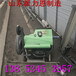 江西九江高速护栏拆除切割费用是多少视频