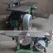 台刨机木工台刨机150型多功能台刨机移动台刨机打眼压刨台刨机压刨钻孔一体机