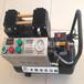 水暖管道清洗机多用双脉冲地暖清洗设备专业地暖脉冲清洁机下水管道清洗机