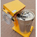 靜電噴涂機高壓智能靜電噴涂機手自動粉末靜電噴粉槍粉末噴涂機噴粉機