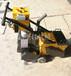 塑膠跑道鏟削機硅PU涂材舊場所地削鏟機電動鏟平機塑膠顆粒鏟削機PVC鏟削