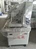 東莞二手精密絲印機工業烤箱UV固化機誠信購銷