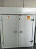 出售二手工业烤箱