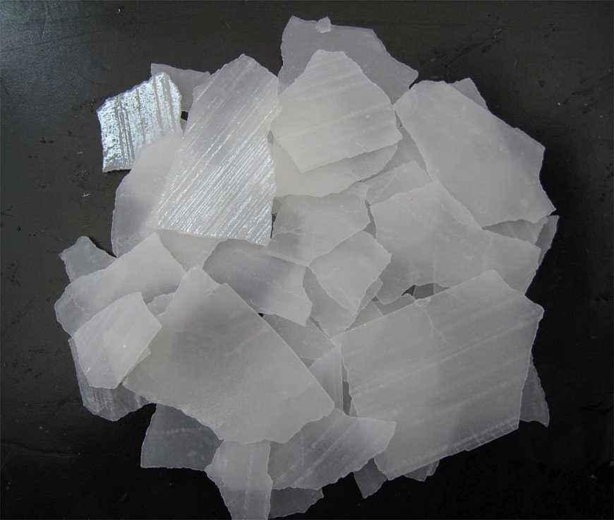 肇庆脱硫专用纯碱纯碱碳酸钠生产厂家